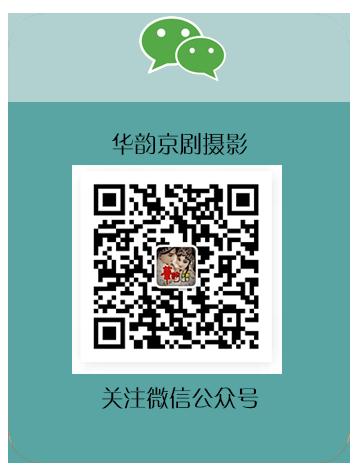 weixingongzhonghao